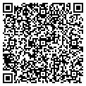 QR code with Edward Jones Co contacts