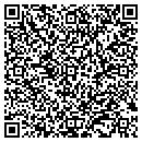 QR code with Two Rivers Community Church contacts