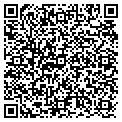 QR code with Anchorage Suite Lodge contacts