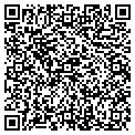 QR code with Hooligans Saloon contacts