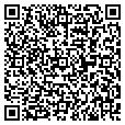 QR code with Anica Inc contacts