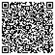 QR code with Ketchikan Ready Mix contacts