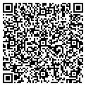 QR code with MTA Solutions contacts