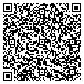 QR code with Sentec Technical Mgmt Systems contacts