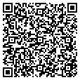 QR code with Majestic River Charters contacts