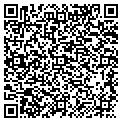 QR code with Central Elc & Communications contacts