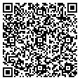 QR code with Badger Cab contacts