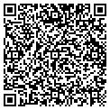 QR code with Soldotna Visitor Information contacts