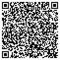 QR code with Mc Gill's Fine Candy & Nuts contacts
