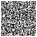 QR code with Swiftheart Kennels contacts