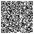 QR code with CRIS Inc contacts