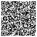 QR code with J E Baxter & Assoc contacts