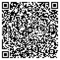 QR code with Mike's Fire Equipment contacts