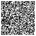 QR code with Happy Valley Bait & Tackle contacts