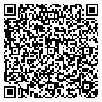 QR code with Zumiez Inc contacts