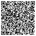 QR code with Turned Logs of Alaska contacts