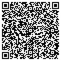 QR code with Magic Touch Contractor contacts
