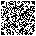 QR code with Diversified Maintenance contacts