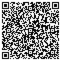 QR code with Hoonah Police Department contacts