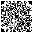 QR code with Remote Electric contacts
