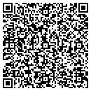 QR code with AAA Alaska Auto & Travel Club contacts