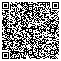 QR code with Dillingham Builders contacts