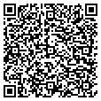 QR code with Elite Builders contacts