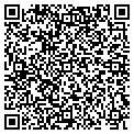 QR code with Southeast Alaska Seiners Assoc contacts