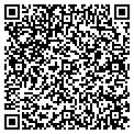 QR code with Recovery Connection contacts