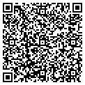 QR code with Wrangell Building Maintenance contacts