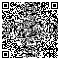 QR code with Hope For The Future Day Care contacts