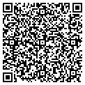 QR code with Representative Harry Crawford contacts