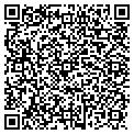 QR code with Ranes & Shine Welding contacts