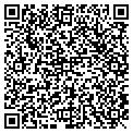 QR code with North Star Construction contacts