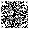 QR code with Search Foundation contacts