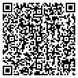 QR code with Delta Western contacts