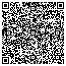 QR code with Planned Parenthood Of Alaska contacts