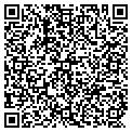 QR code with Anna's Health Foods contacts