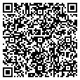 QR code with NPS Corp contacts