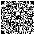 QR code with Mt View Health Center contacts