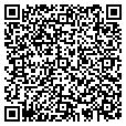 QR code with City Harbor contacts