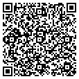 QR code with Jade North contacts