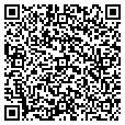 QR code with Mugsy's B & B contacts
