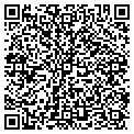 QR code with Juneau Artists Gallery contacts