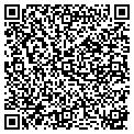 QR code with Graffiti Busters Hotline contacts