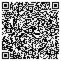 QR code with Precision Aircraft Welders contacts