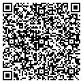 QR code with Peninsula Mental Health contacts
