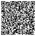 QR code with Parkside Guest House contacts