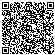 QR code with Striker's Taxidermy contacts