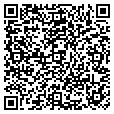 QR code with Gold Rush Productions contacts